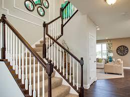 barclay floor plan in red oak calatlantic homes