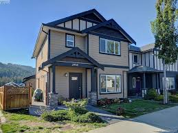 westhills real estate homes townhome and condos for sale in langford