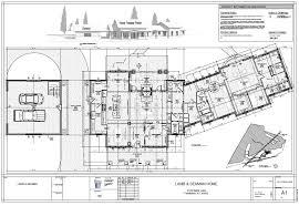 modern barn house floor plans pole barn house floor plans and this house barn plans 7