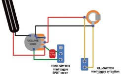 cat5 wiring diagram cctv how to wire cctv with cat5 cable wiring