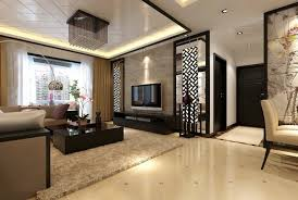 carpet for living room ideas beige carpet living room ideas with best 25 b 12724 asnierois info