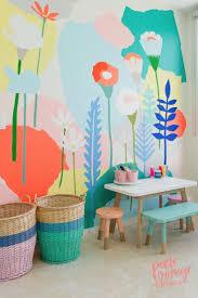 kids room design attractive how to decorate kids room walls