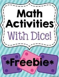 best 25 free maths games ideas on pinterest fun math games 5th