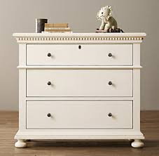 Convert Dresser To Changing Table Storage Conversion Nursery Collection Rh Baby Child