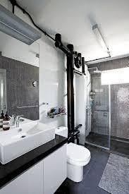 18 best bathroom images on pinterest bathroom small bathroom