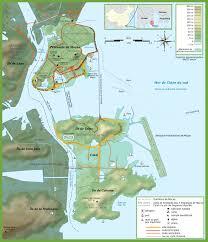 Macau China Map by Macau Maps Maps Of Macau