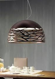 italia design contemporary lighting from studio italia design italia studio