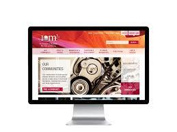Home Based Web Design Jobs Uk Pedalo Web Design London Drupal Developers
