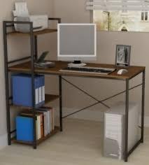 Computer Desks Harvey Norman Ubiz Furniture Clark Desk Ish101