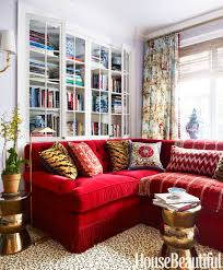 House Design And Ideas Best 25 Red Interior Design Ideas On Pinterest Red Interiors