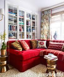 Best  Red Interiors Ideas On Pinterest Red Interior Design - Ideas for interior designing