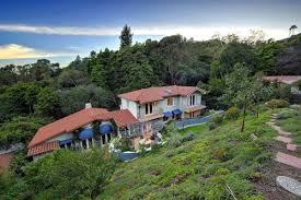 Beverly Hills Celebrity Homes by Dr Phil Puts His 16 5 Million Beverly Hills Home Up For Sale