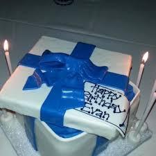 eat cake closed 56 photos u0026 84 reviews desserts