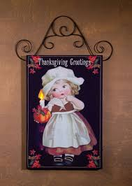 radiance flickering light canvas radiance lighted canvas thanksgiving greetings door hanging