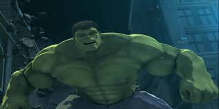 free computer wallpaper iron man hulk heroes united