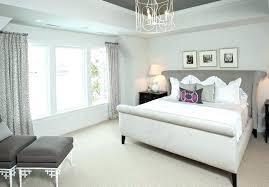couleurs de peinture pour chambre couleur ideale pour chambre adulte couleur d une chambre adulte