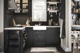 ikea blue kitchen cabinets how to buy an ikea kitchen reviews by wirecutter
