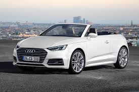 convertible audi a1 audi a1 cabriolet likely for generation model forcegt com