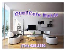 home organizing services same day maid last minute cleaning service charlotte nc