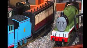 thomas u0026 friends scenes pics