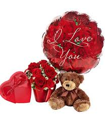 Valentine Flowers You Lift My Heart Bouquet At From You Flowers
