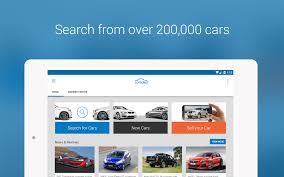 lexus for sale sydney gumtree carsales apk download android lifestyle apps