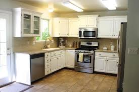 small kitchen design gallery small kitchen designs photo gallery awesome homes simple ways