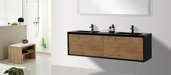Bathroom Fixtures Wholesale Bathroom Vanities Wholesale Bathroom Fixtures