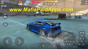 drift apk drift max pro car drifting apk mod unlimited money