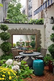 Urban 57 Home Decor Design 57 Best Roof Garden Images On Pinterest Architecture
