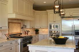 Kitchen Cabinet Crown Moulding 100 Kitchen Cabinet Moulding Ideas 86 Best Waypoint Cabinets