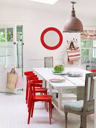 round up painted dining room chairs u2013 ricedesigns