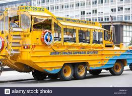 amphibious truck for sale amphibious landing vehicle stock photos u0026 amphibious landing