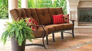 kmart clearance furniture outdoor awesome lounge sun cushions