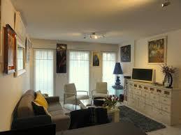 appartement avec 2 chambres à louer à arcachon appartement 2 chambres avec jardin arcachon