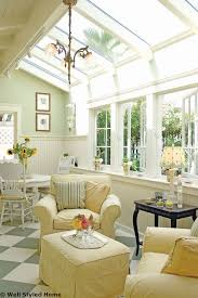 sunroom bright arched windows ideas perfect copy advice for your