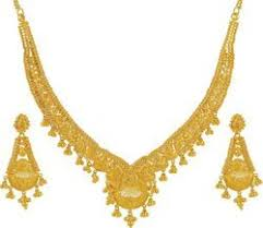 basant jewellers patna retailer of fancy gold ornaments and