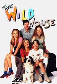 watch house free online