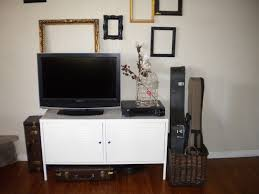 Tv Cabinet New Design 60 Tv Stand Ikea