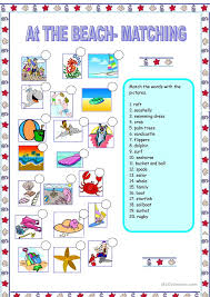 prepositions of place exercises pdf with answers u2013 best downloads