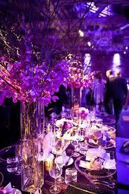 purple centerpieces wedding tables purple centerpieces for wedding tables simple