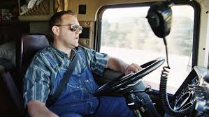 Car Driver Resume Garbage Truck Driver Jobs Resume Cv Cover Letter