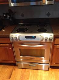 Kitchenaid Induction Cooktops Kitchen Fabulous Gas Top Downdraft Induction Cooktop Countertop