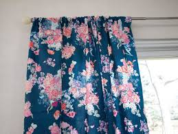 Coral And Navy Curtains Alluring Pink And Navy Curtains Decorating With Best 25 Coral