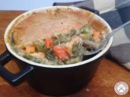 the ultimate gluten free vegan thanksgiving recipe guide