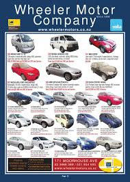best motorbuys by mainland press issuu