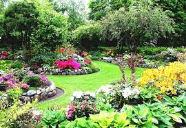 design your own front yard design your own front garden