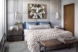 Transitional Style Interior Design 10 Transitional Style Bedrooms By Famous Interior Designers