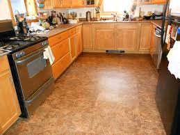 kitchen wood flooring ideas bathroom tile designs 2017 tags bathroom tile design wooden tile