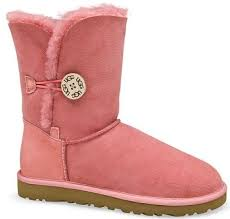 ugg womens boots on sale womens boots sale